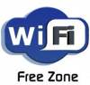 Free wifi for B&B guests